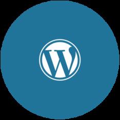 Creative Design - Adobe software & WordPress training