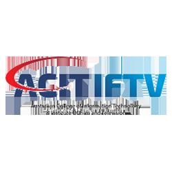 logo_0001_ACIT-IFTV-college
